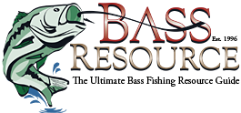 Bass fishing tips and techniques - Bass Resource